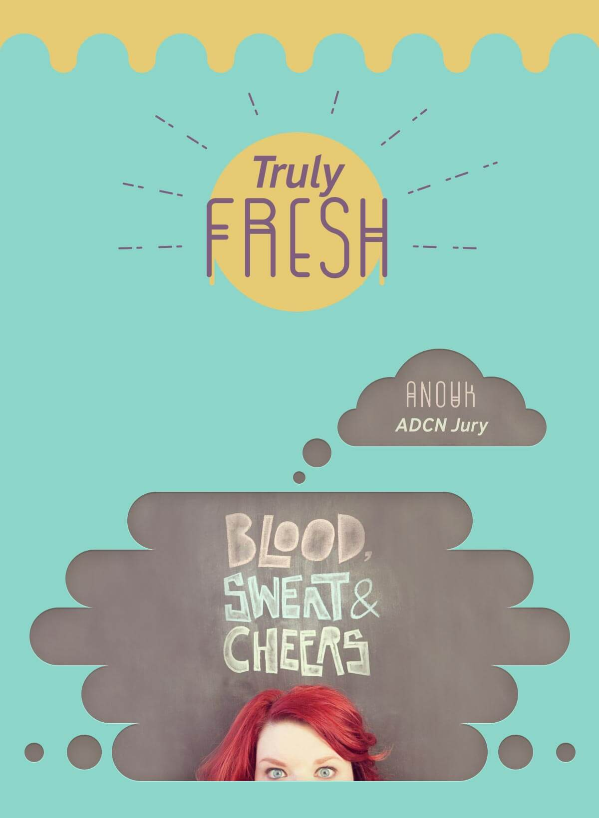 Truly Fresh | Awards