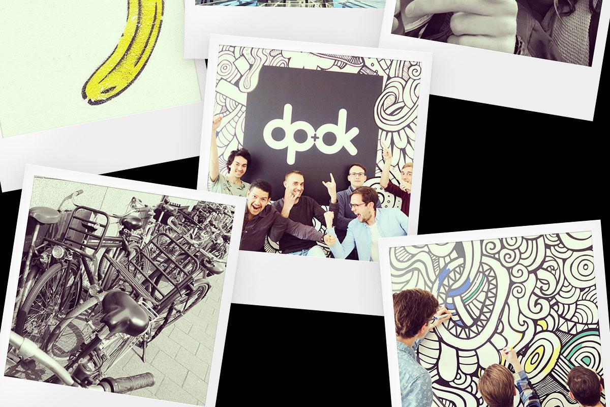 dpdk Instagram