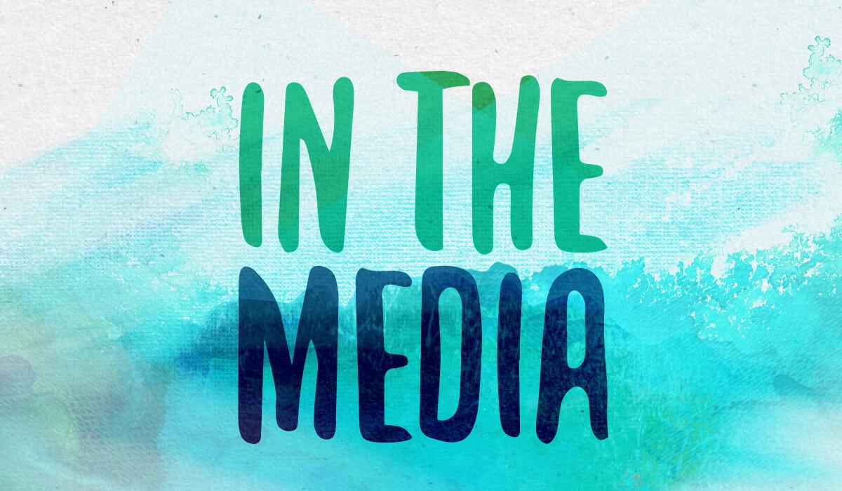 In the Media   FWA judge