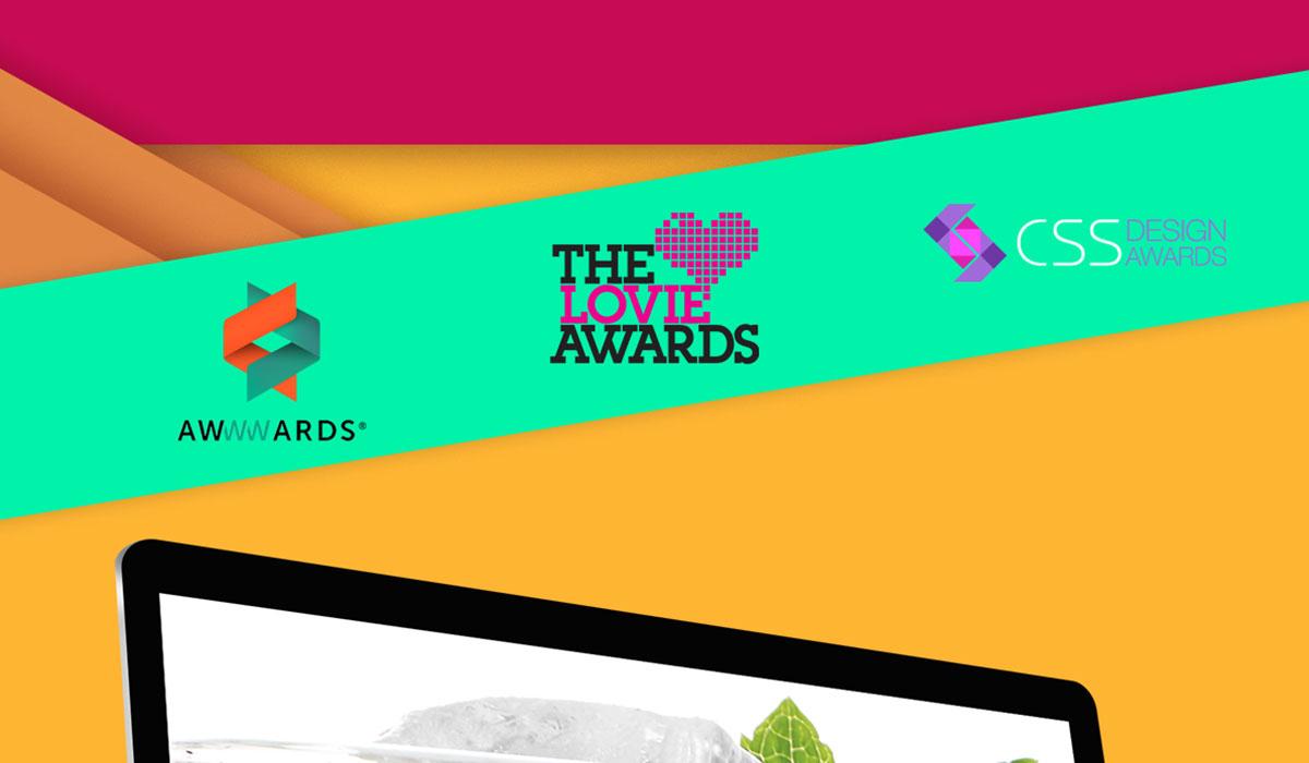Awards Fest