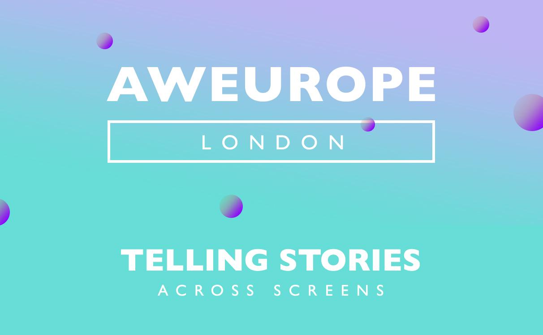 aweurope-header