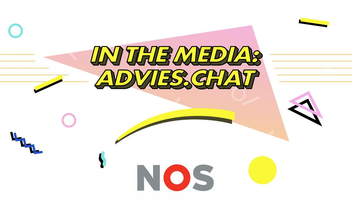 Advies chat