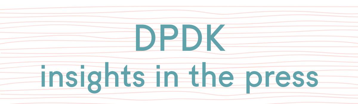 DPDK Insights