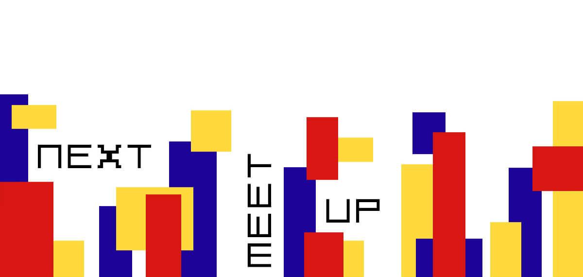 DPDK Behance Meetup