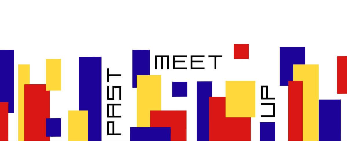 DPDK MeetUp Brand Activation