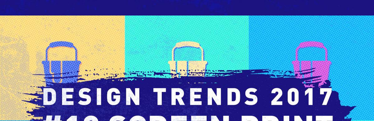 DPDK | Design trends 2017