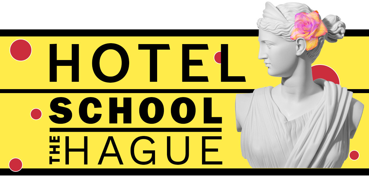 Hotel School, The Hague