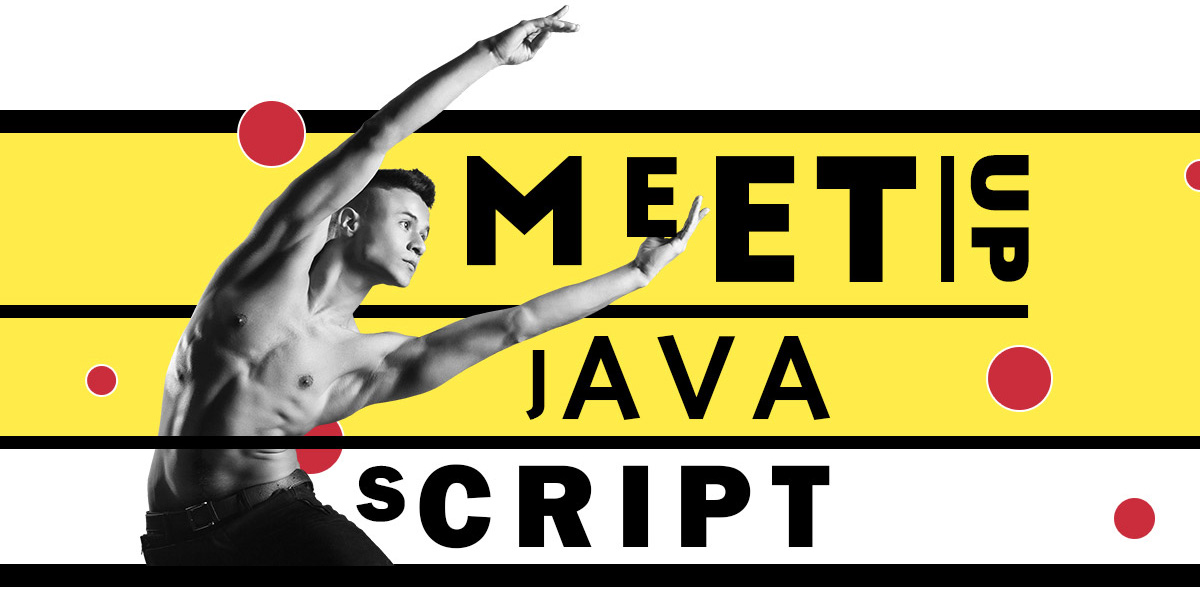 Javascript Meet-up