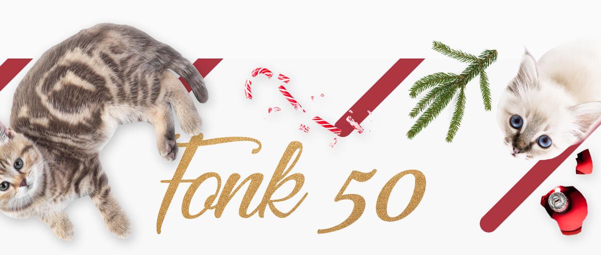 Fonk 500