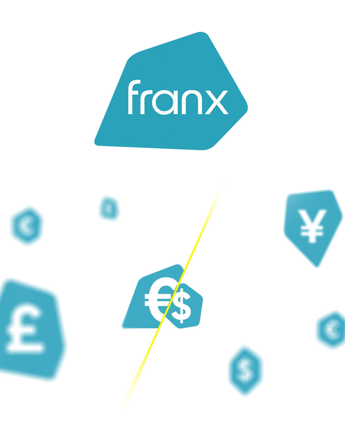 Franx