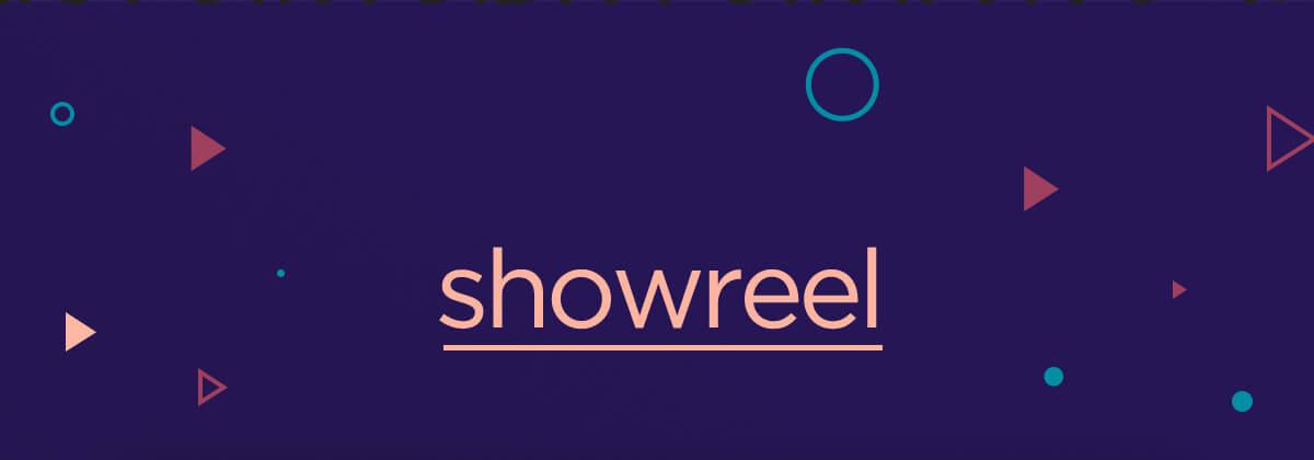 DPDK showreel