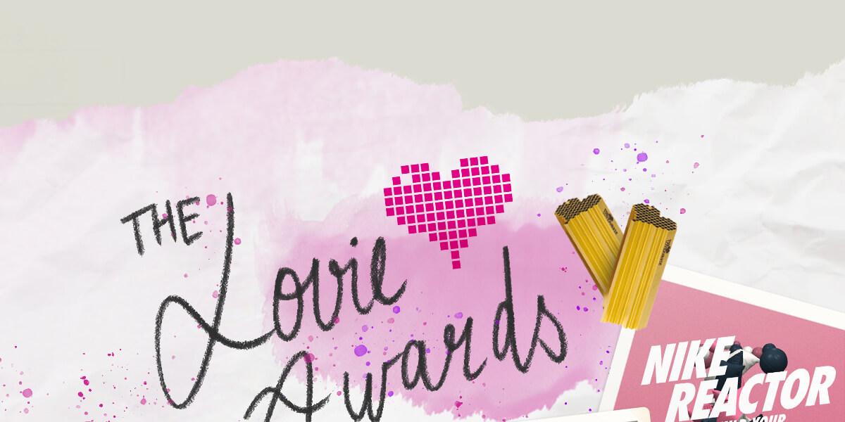 The Lovie Awards