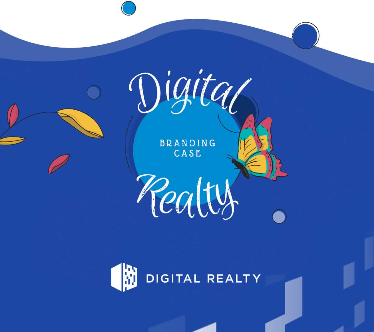 digitalrealty.com