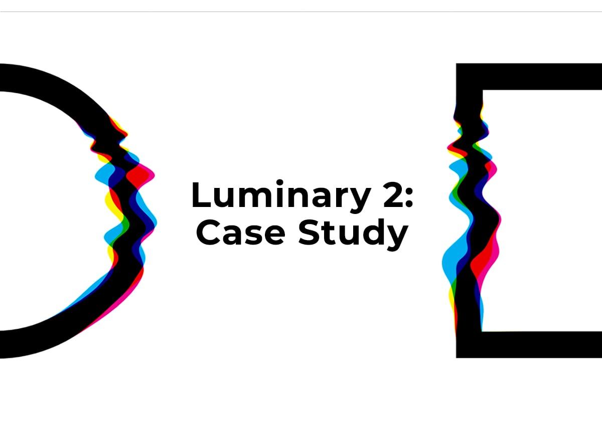 Luminary 2