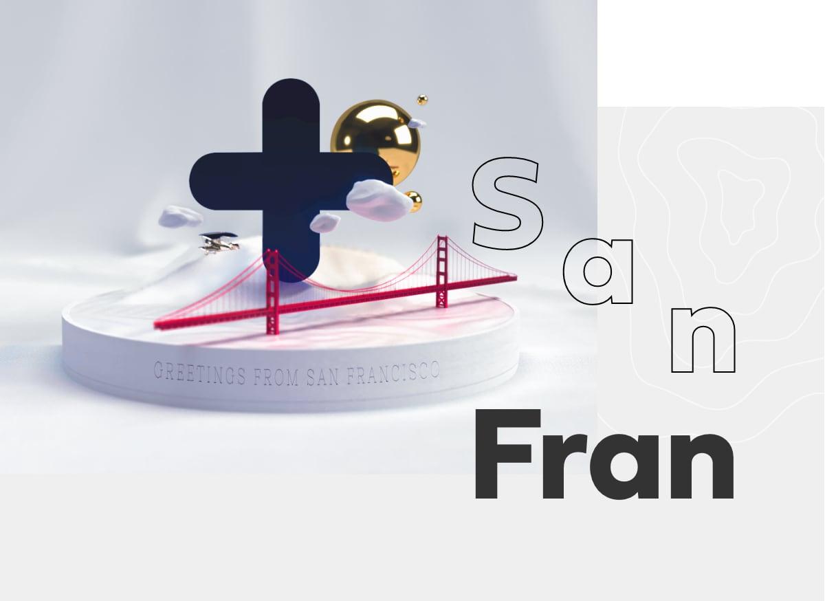 News San Fran