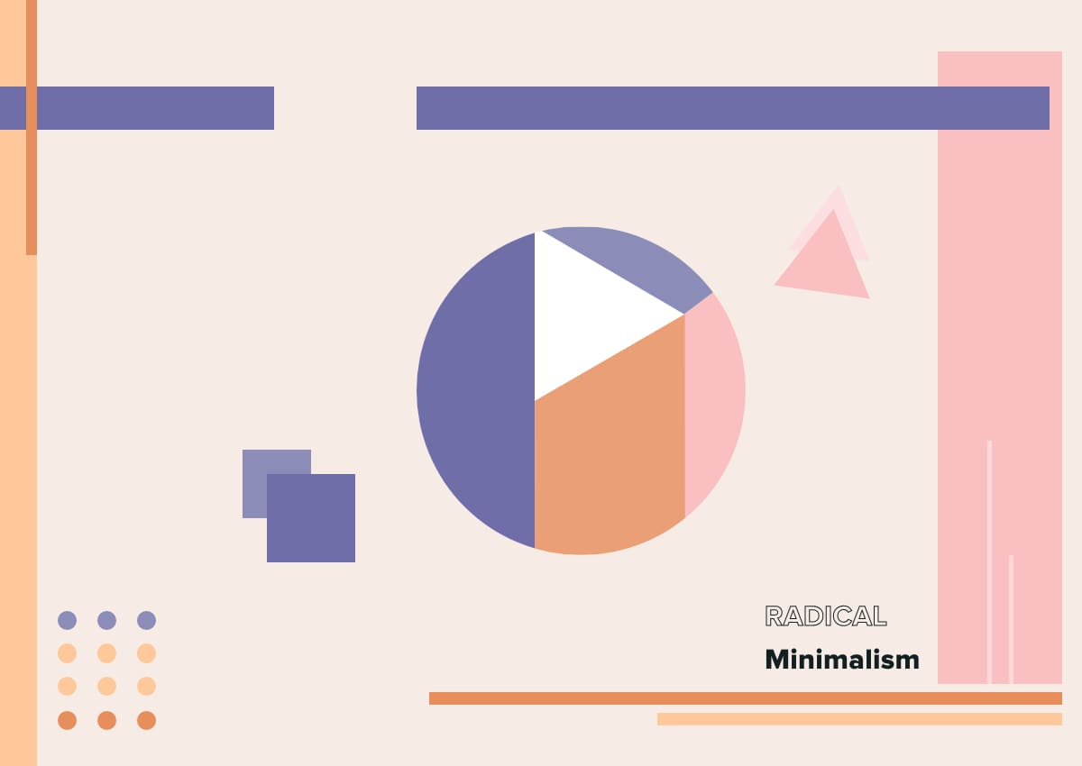 Check out our last month's edition on Radical Minimalism